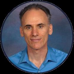 Thomas Schmierer, Catholic Therapist